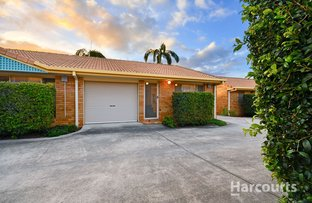Picture of 7/82 Ashmole Road, Redcliffe QLD 4020