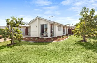 Picture of 24 Wildwood Circuit, Mango Hill QLD 4509