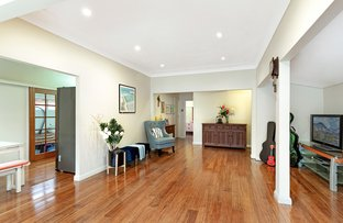 Picture of 150 South Street, Rydalmere NSW 2116