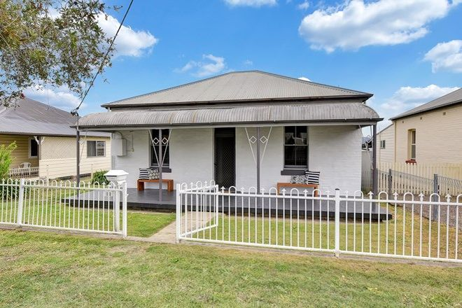 Picture of 19 David Street, CESSNOCK NSW 2325