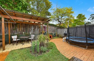 Picture of 23/2 Freeman Pl., Carlingford NSW 2118