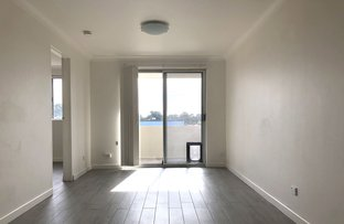 Picture of 9/12 SAINSBURY STREET, St Marys NSW 2760