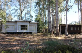 Picture of 230 & 232 Bradys Lake Road, Bradys Lake TAS 7140