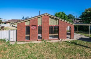 Picture of 6 Haslem Street, Kyabram VIC 3620