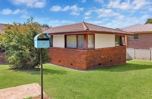 Picture of 5 Ross Place, Mitchell NSW 2795