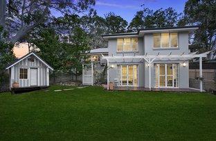45 Bingara Road, Beecroft NSW 2119