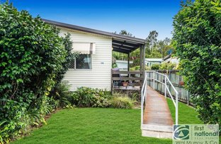 Picture of 110/126 Tamarind Drive, Ballina NSW 2478