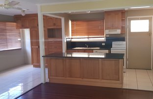 Picture of 55 King St, Moura QLD 4718