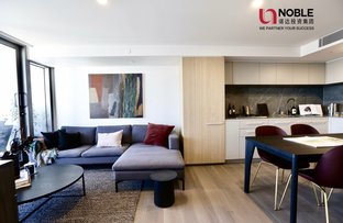 Picture of 518/226 Victoria Road, Potts Point NSW 2011