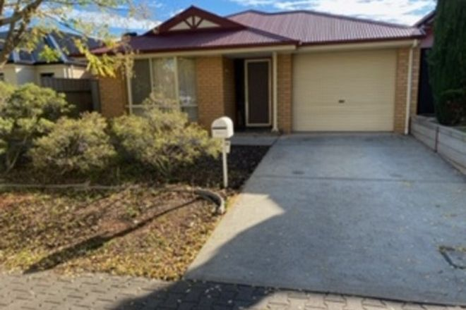 Picture of 16 Strathpine Street, SALISBURY EAST SA 5109