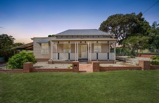 Picture of 2 Reef Street, Eaglehawk VIC 3556