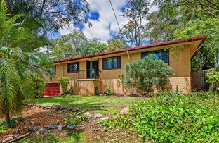 Picture of 64 Tweedvale Street, Beenleigh QLD 4207