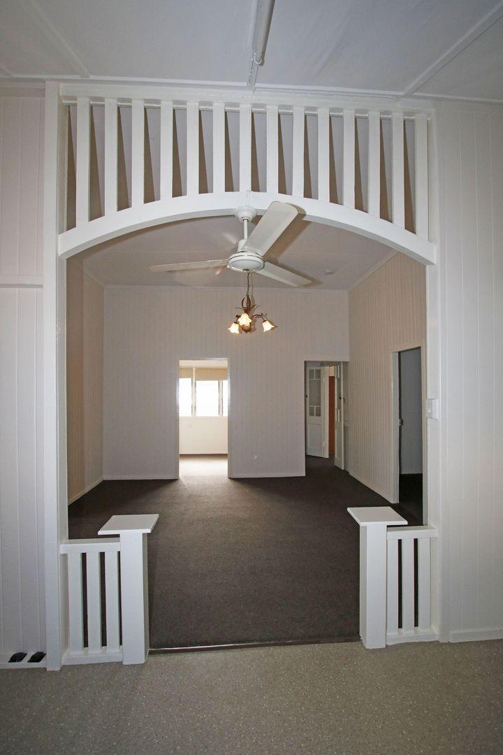 2 Bunce Street, Mundubbera QLD 4626, Image 2