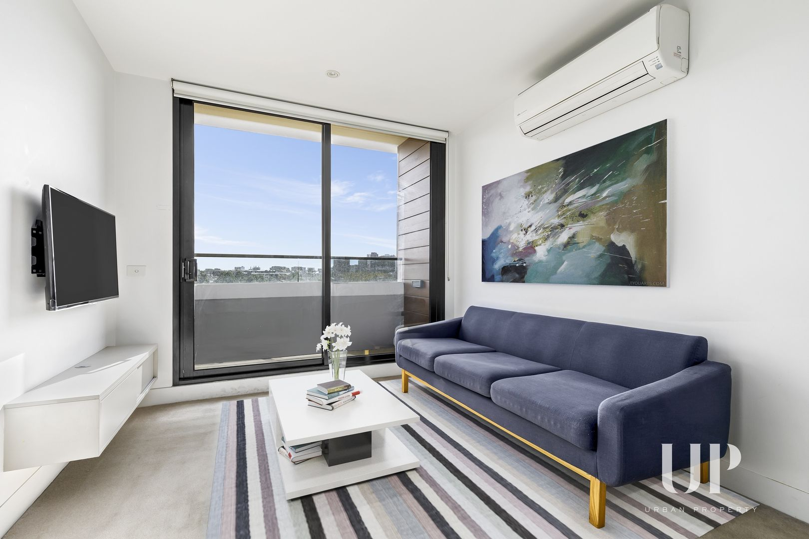 601/263 Franklin Street, Melbourne VIC 3000, Image 0