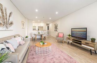 Picture of 609/6 Lachlan Street, Waterloo NSW 2017