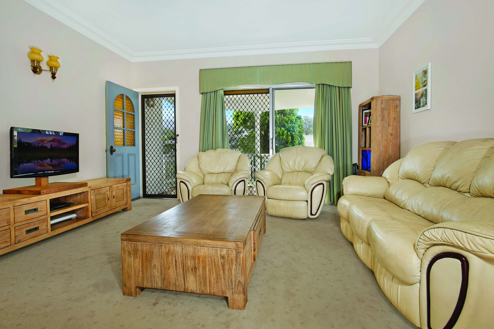 70 Hopewood Crescent, Fairy Meadow NSW 2519, Image 1