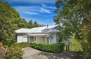 Picture of 1862 Yarramalong Road, Yarramalong NSW 2259