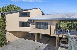 Picture of 10/130 Jonson Street, Byron Bay NSW 2481