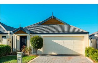 Picture of 8 Oakpark Green, Clarkson WA 6030