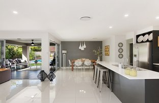 Picture of 15 Watego Drive, Pottsville NSW 2489