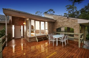 Picture of 21 Wells Avenue, Boronia VIC 3155