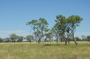 Picture of Longreach QLD 4730