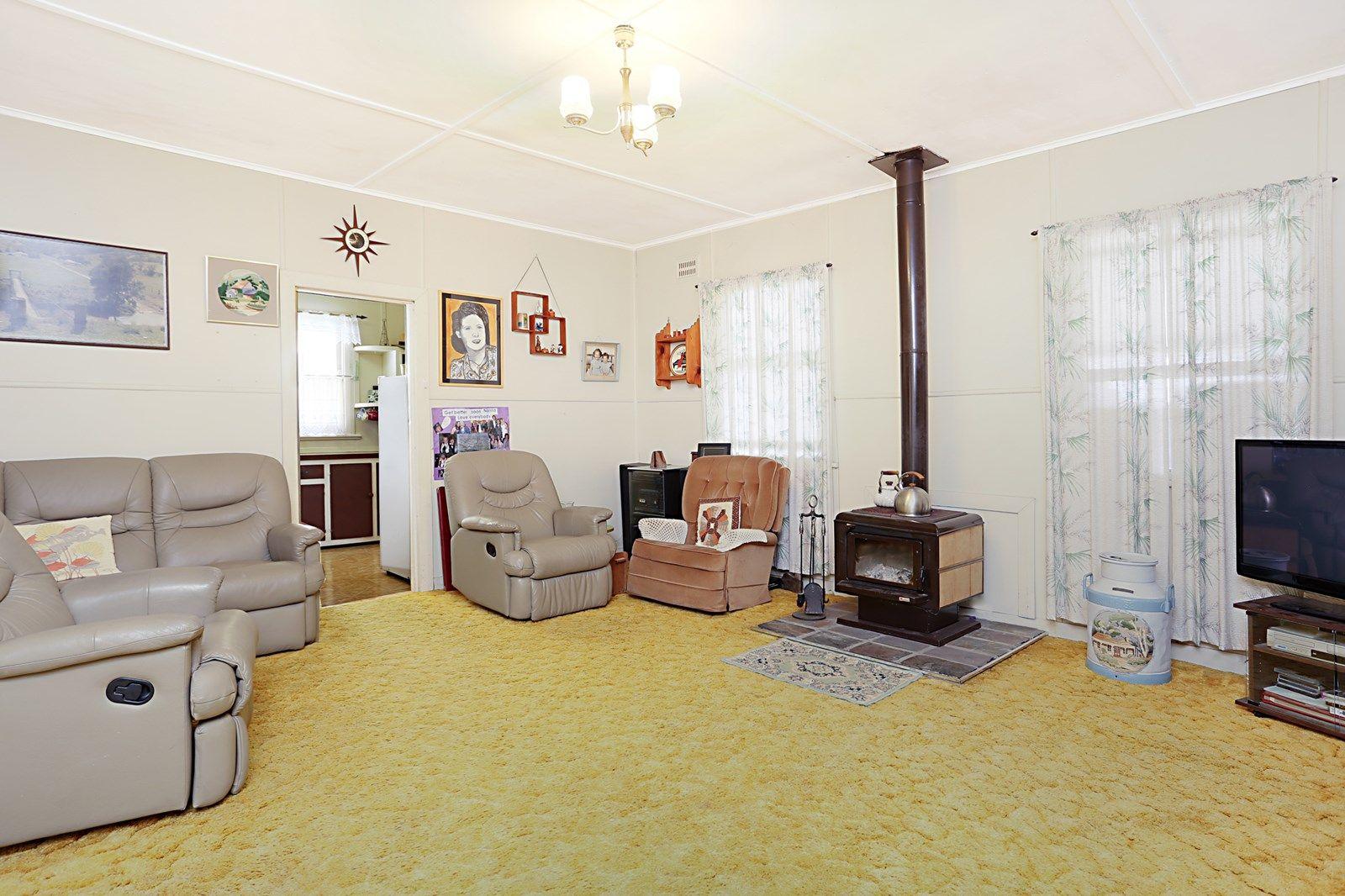 93 Brown Street, Dungog NSW 2420, Image 2