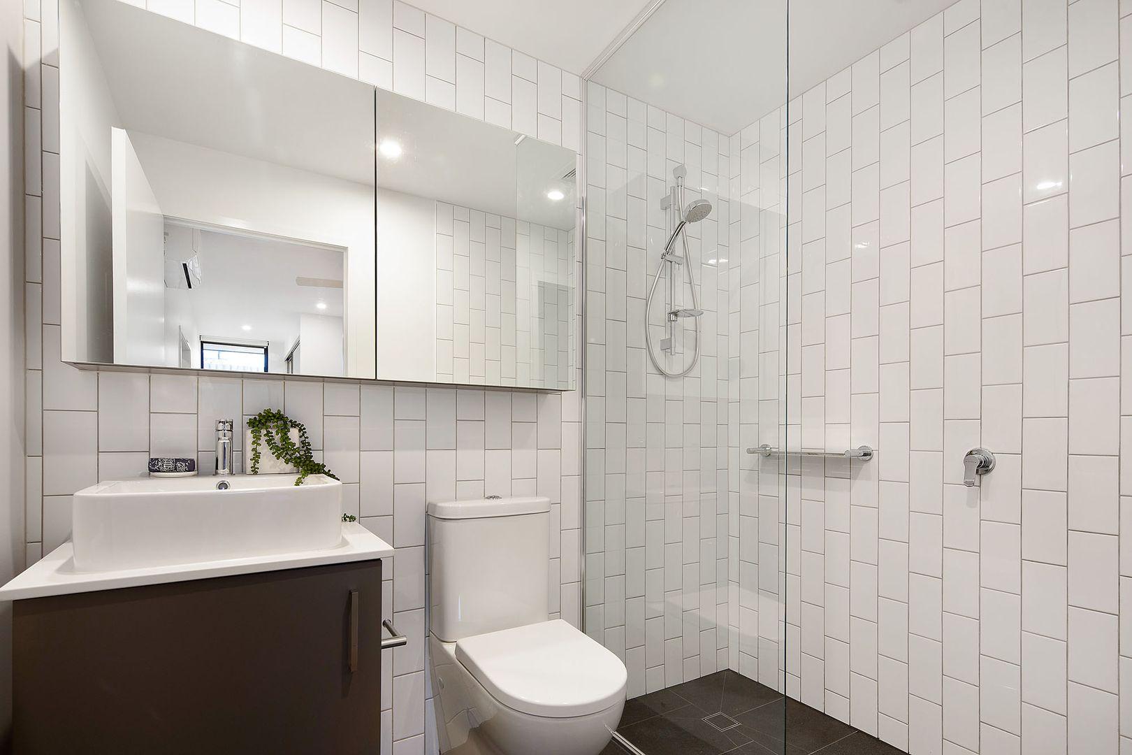 307/50 Garden Terrace, Newmarket QLD 4051, Image 1