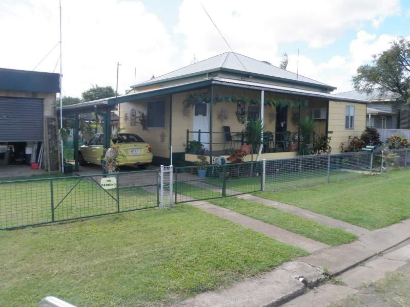 Bundaberg East QLD 4670, Image 1