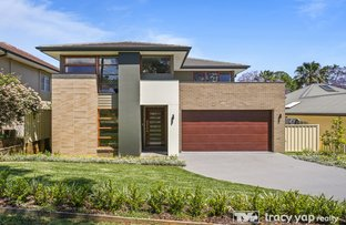 Picture of 22 Fonti Street, Eastwood NSW 2122