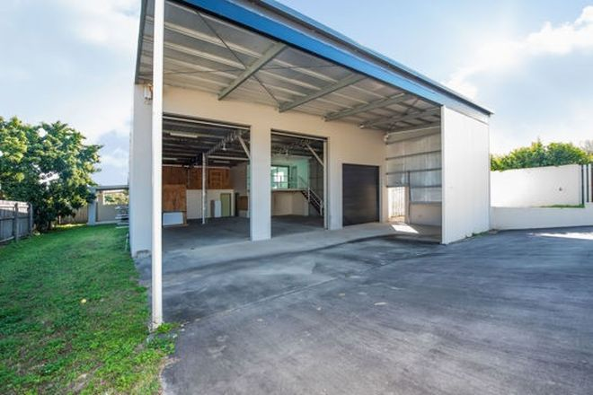 Picture of 159 Bedford Road, ANDERGROVE QLD 4740