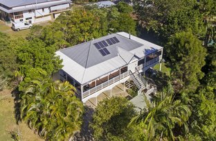 Picture of 24 King Street, Canungra QLD 4275