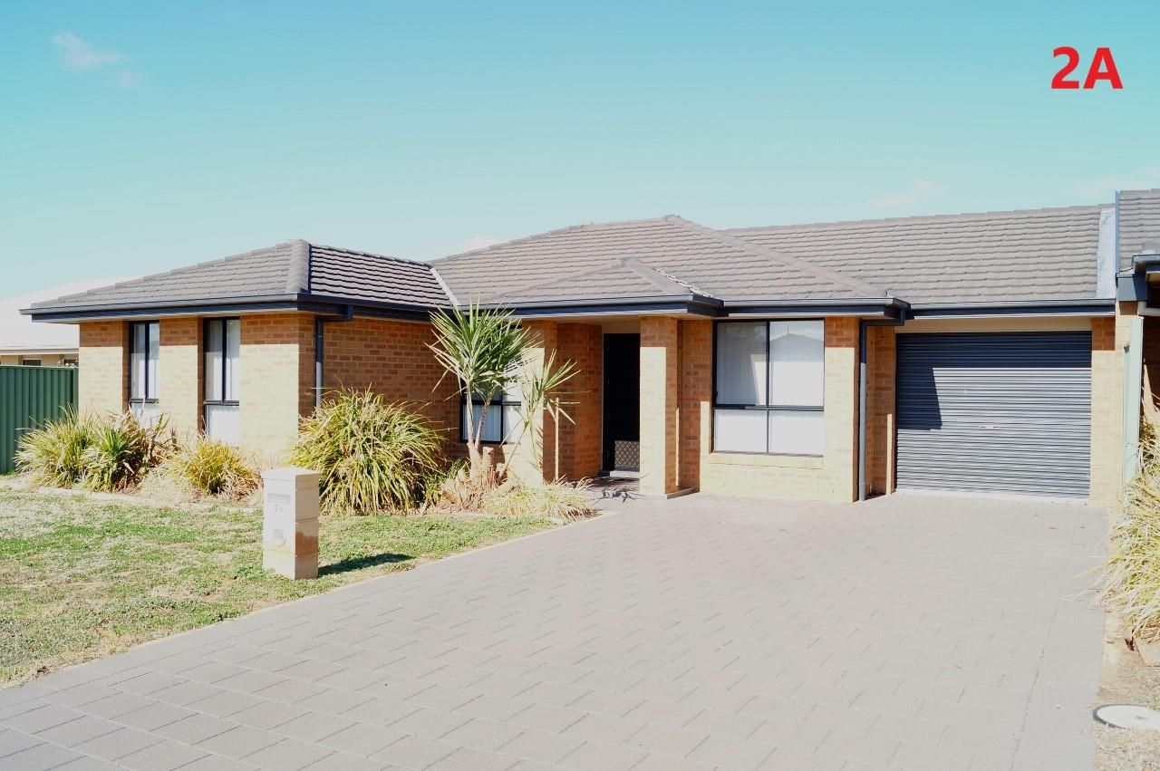 2A & 2B Jonquil Court, Dubbo NSW 2830, Image 0
