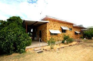 Picture of 101 Deeks Road, Werris Creek NSW 2341