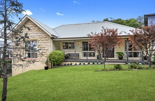 Picture of 15 Warks Hill Road, Kurrajong Heights NSW 2758