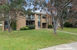 Picture of 1C/124 Ross Smith Crescent, Scullin ACT 2614