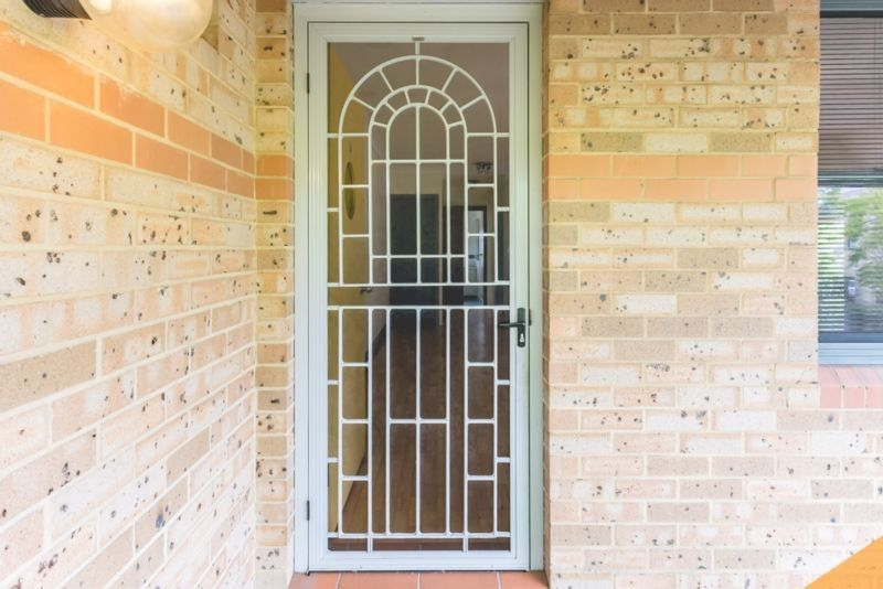 5/3 Bishopsgate St, Wickham NSW 2293, Image 1