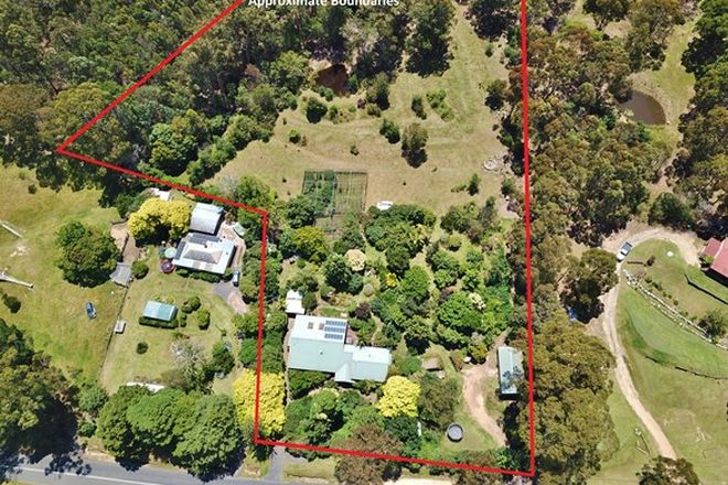Picture of 49 Government Road, EDEN NSW 2551