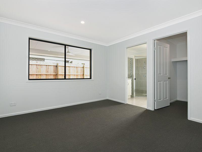 78 Shelby Street, Glenvale QLD 4350, Image 2