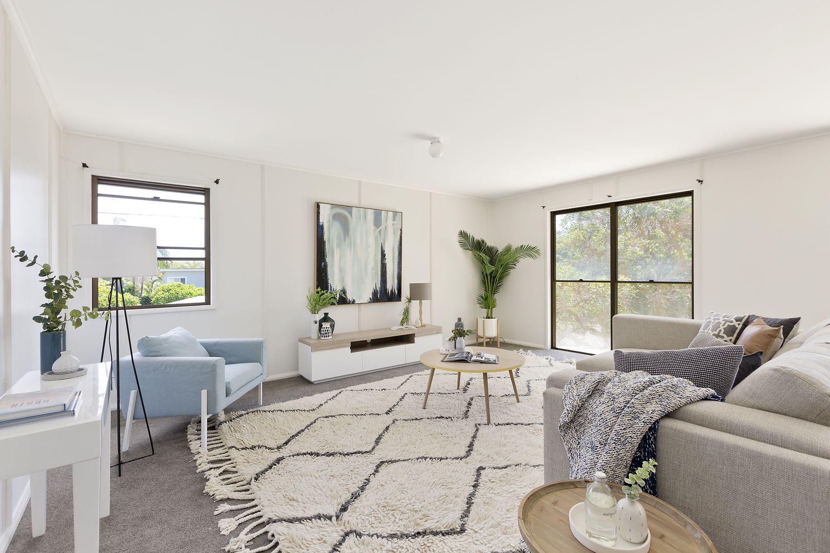 1 Adams  Street, Curl Curl NSW 2096, Image 1