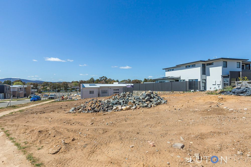 56 Wanderlight Avenue, Lawson ACT 2617, Image 0
