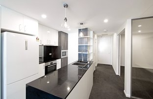 Picture of 316/6 Cape Street, Dickson ACT 2602
