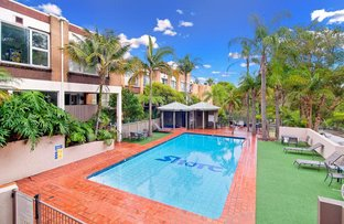 Picture of 177/450 Pacific Highway, Artarmon NSW 2064