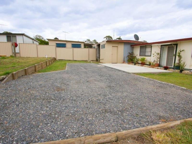 6E/13 Talinga Drive, Park Ridge QLD 4125, Image 0