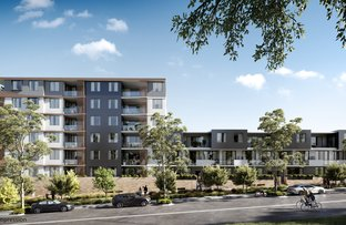 Picture of 34-37/102 Caddies Boulevard, Rouse Hill NSW 2155