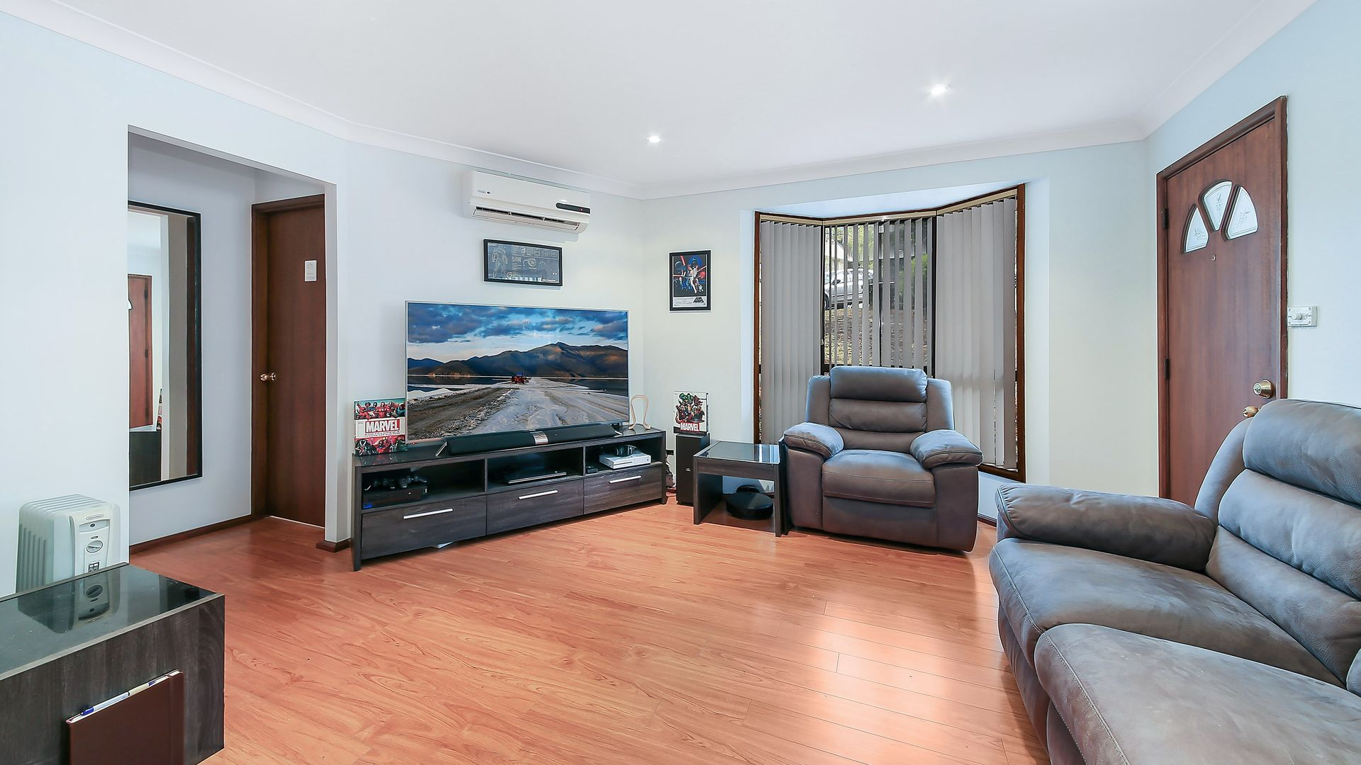 7A Clair Crescent, Padstow Heights NSW 2211, Image 1