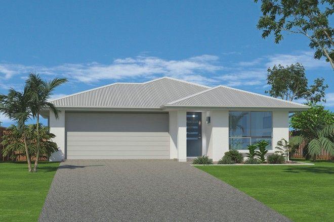 Picture of 89 BARRAMUNDI CIRCUIT, BURDELL, QLD 4818