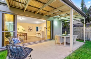 Picture of 14 Doral Drive, Peregian Springs QLD 4573
