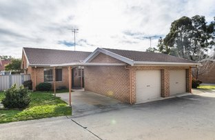 Picture of 5/11 Barracks Flat Drive, Queanbeyan NSW 2620