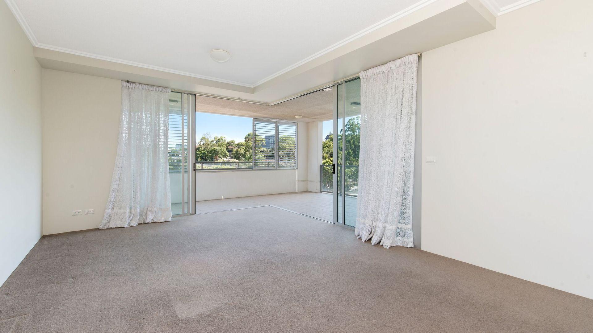 7WL3 Parkland Boulevard, Brisbane City QLD 4000, Image 1